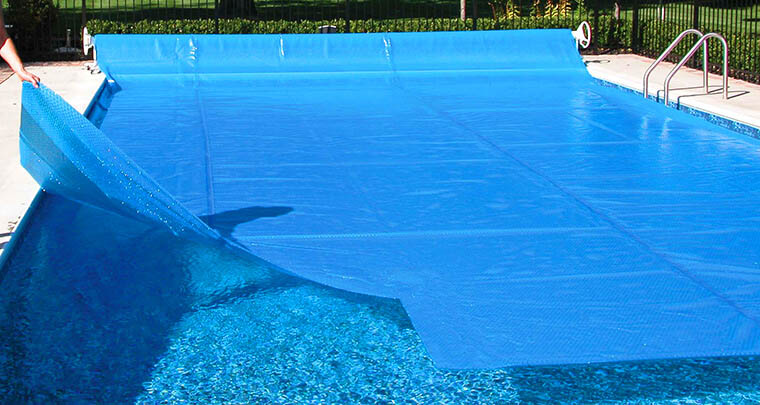 Best Solar Pool Cover - Solar & Digital Today