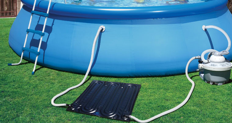 Best Solar Pool Heater Solar Digital Today