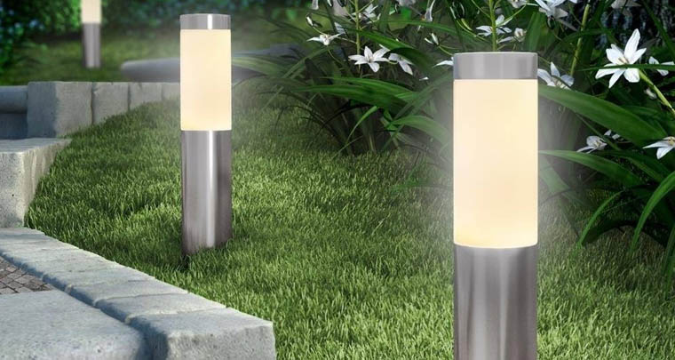 Best outdoor solar lights solar digital today best outdoor solar lights workwithnaturefo