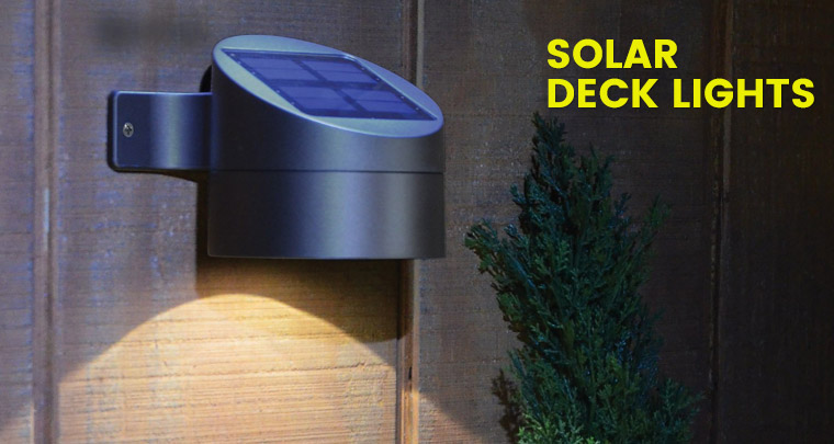 with deck outdoor color com led changing solar p glass brick takeluckhome lights clear lighting