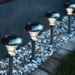 All About Solar Lights