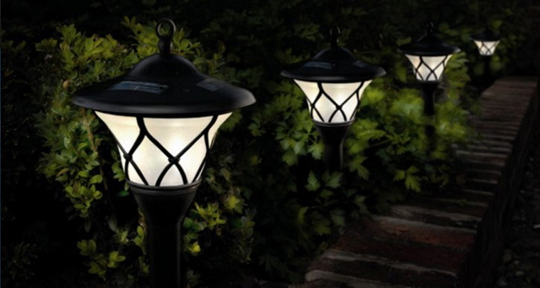 Solar Led Driveway Lights Reviews